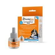 ThunderEase Calming Anti Anxiety Diffuser Refill for Dogs
