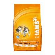 IAMS Proactive Health Smart Puppy Dog Food