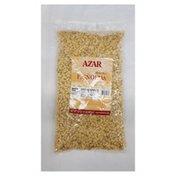 Azar Pine Nuts
