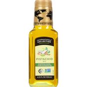 International Collection Pistachio Oil