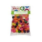 Tops Peg Fruit Jelly Bean