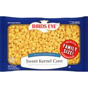 Birds Eye Sweet Kernel Corn