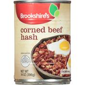 Brookshire's Corned Beef Hash