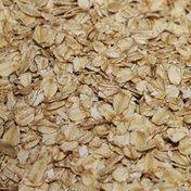 1 No Brand Organic Gluten Free Rolled Oats