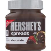 Hershey HERSHEY'S Spreads Chocolate Flavor,