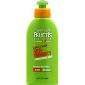 Garnier Fructis Style A-hmdty Milk Slk