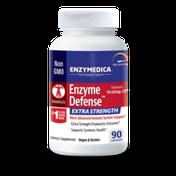 Enzymedica ViraStop 2X, Capsules