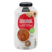 Essential Everyday Coffee Creamer, Non-Dairy, Original