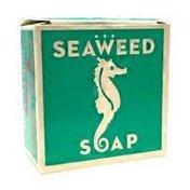 Swedish Dream Seaweed Soap