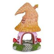 Imaginarium Fairy Tale House