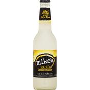 Mike's Malt Beverage, Premium, Hard Lemonade