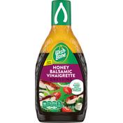 Wish-Bone Select Vinaigrettes Honey Balsamic Dressing