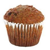 SB Single Muffin Plu#402