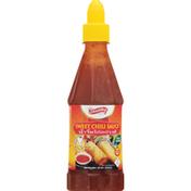 Shirakiku Chili Sauce, Sweet