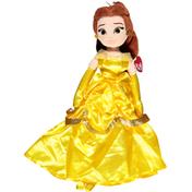 Ty Doll, Princess Belle