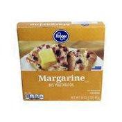 Kroger Margarine