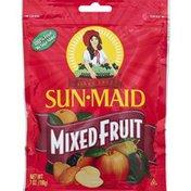 Sun-Maid Mixed Fruit