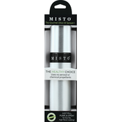 Misto Gourmet Olive Oil Sprayer