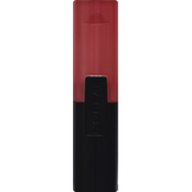 L'Oreal Infallible Lipstick 519 Tender Berry