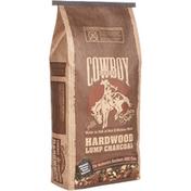 Cowboy 10.5lb Variety Lump Charcoal