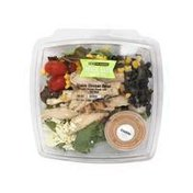 New Seasons Market Grab N Go Diablo Chicken Entree Salad