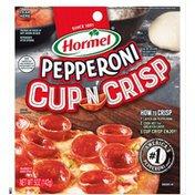 Hormel Cup N' Crisp Pepperoni