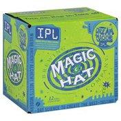 Magic Hat Dream Machine IPL