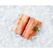 Fresh Wild Pacific Rockfish Fillet