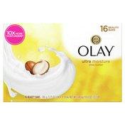 Olay Moisture Outlast Beauty Bar