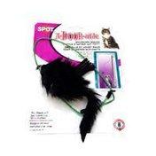 SPOT Catnip Toy