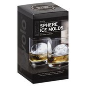 Tovolo Ice Molds, Sphere