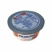 Philadelphia Soft Light Strawberry Cream Cheese