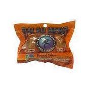Paleo Hero Nut Crunch Primal Slice