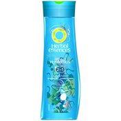 Herbal Essences 2-in-1 Shampoo & Conditioner