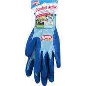 Handi Works Handi Works Comfort Active Gloves