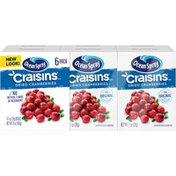 Ocean Spray Original Sweetened Dried Cranberries
