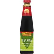 Lee Kum Kee Stir-Fry Sauce, Vegetarian