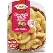 Hormel Cinnamon Apples