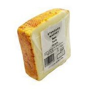 Geneva Square Muenster Cheese