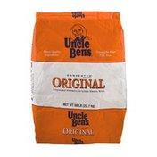 Uncle Ben's Enriched Parboiled Long Grain Rice Original