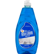 Ahold Ultra Concentrated Dish  Liquid