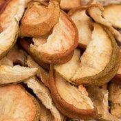 L&B Dried Pear Halves