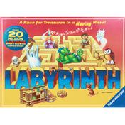 Ravensburger Game, Labyrinth, 7-99