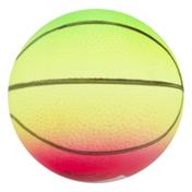 Hedstrom Ball