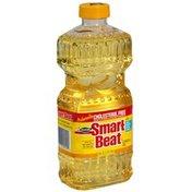 Smart Beat Canola Oil