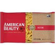 American Beauty Rotini