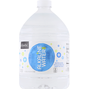 Essential Everyday Alkaline Water, with Electrolytes