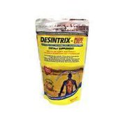 Destintrix Dietary Supplement With Omega 3, 6 & 9