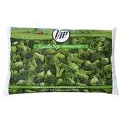 VIP Broccoli, Cut, Family Size