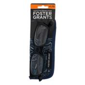 Foster Grants Glasses Mira +1.75